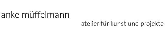 Anke Müffelmann