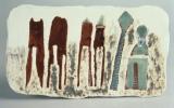 Bildplatte-Porzellan-5-2000