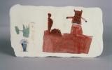 Bildplatte-Porzellan-6-2000