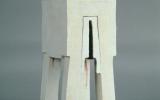 Seelenhaus-1-2000