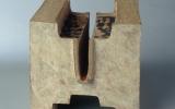 Opferaltar-3-2001