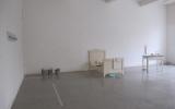 Tränenmelkmaschine-2011-2