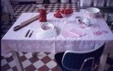 Gerüchteküche-2012-Süßer Mantel des Schweigens-2